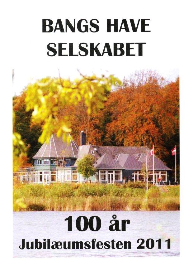 100 år