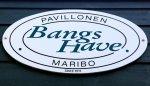 Bangs Have logo