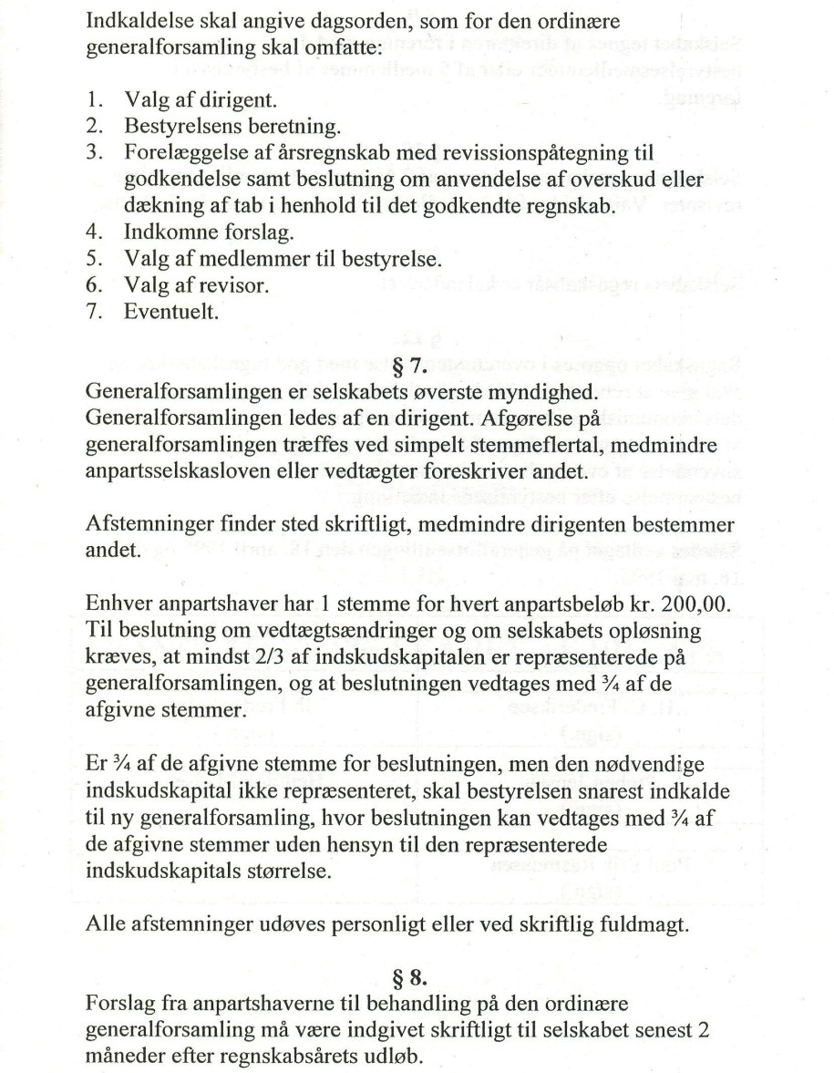 page-2b