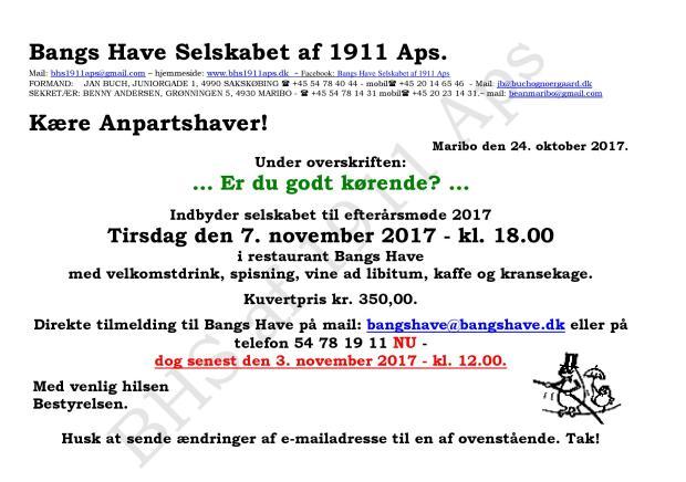 Indbydelse efterår 2017-page-001