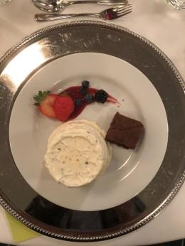 BHS-nov2018-Dessert